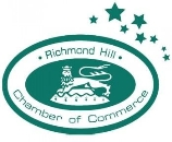 Richmond Hill Chamber of Commerce