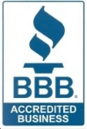 BBB Badge Logo