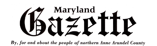 Maryland Gazette